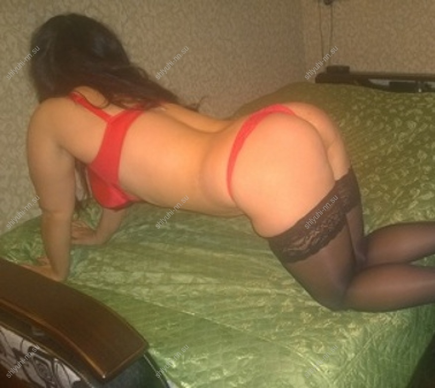 prostitutki-dosug-v-nizhnem